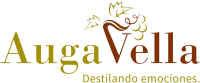 Auga Vella